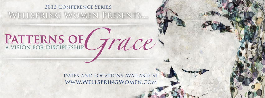 Patterns of Grace_Facebook_Cover