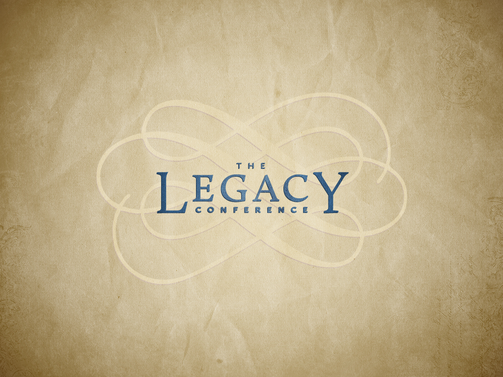 Legacy-Conference-Logo