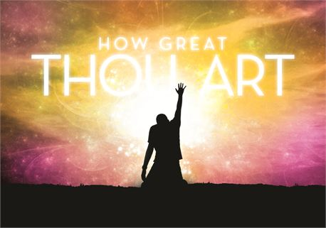 the-greatness-of-yahweh-